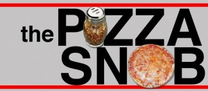 cropped-the-pizza-snob-logo1